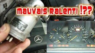 Download Mon ralenti broute et cale, Injection KE Video