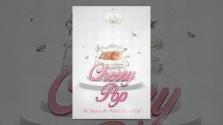 Download Cherry Pop Video