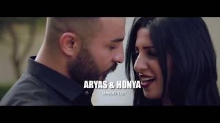 Download Aryas & honya - Mno to ( EXCLUSIVE MUSIC VIDEO) 2018 Video