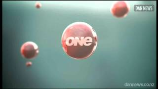 Download TV One Summer 2011 Idents Video