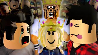 Roblox Outfit Ideas (Boys and Girls) Free Download Video MP4