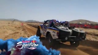 Download BFGoodrich Presents: The Mint 400 Video