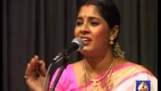 Download Isai Payanam - DVD3 - Ritigaula Video