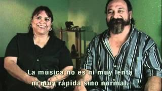 Download South Texan conjunto music at the festival in San Benito Texas Video