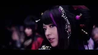 Download 【和楽器バンド】天樂 Tengaku 【VOCALOID】 Video