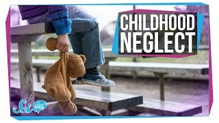 Download What 100,000+ Children Taught Us About Neglect in Early Childhood Video