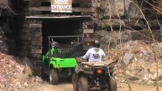 Download ATV Trails - Mines & Meadows ATV Park Video