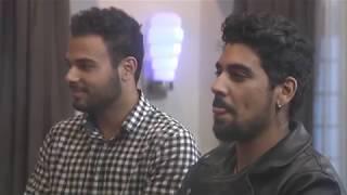 Download ″No quiero cantaores con síndrome de Down″ | Gente Maravillosa Video
