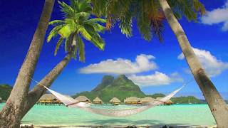 Download Top 10 Best Beaches in the World 2018 Video