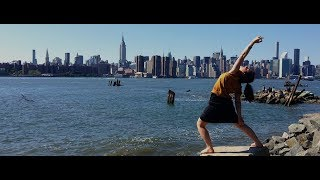 Download Int'l Day of Yoga at the United Nations Video