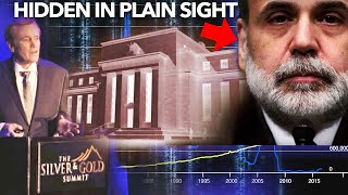 Download The Speech That Predicts TRUMP'S RECESSION - Mike Maloney Video