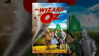 Download The Wizard of Oz Video