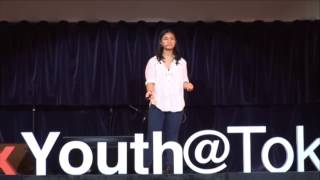 Download Ignoring Important Things on Purpose | Theint Theint Thu | TEDxYouth@Tokyo Video