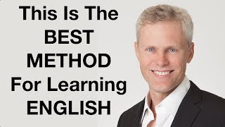 Download This is The BEST Method For Learning English Video