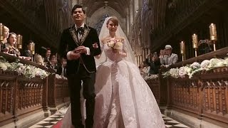 Download Taiwanese superstar Jay Chou's wedding video Video