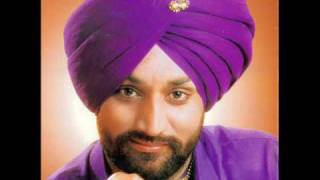 Download surjit bindrakhia baniye ne jatt-bY aUksELis Video