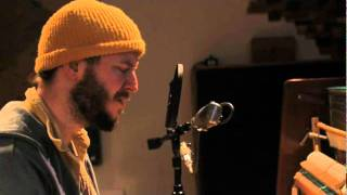 Download Bon Iver - I Can't Make You Love Me / Nick of Time Video