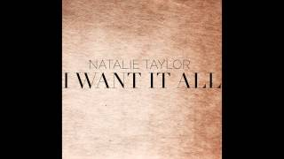 Download Natalie Taylor- I Want It All (ft. in True Cost Movie) Video