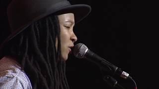 Download Singer, Songwriter | Kimberly Sunstrum | TEDxMontrealWomen Video