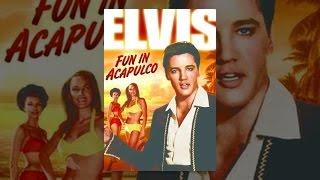 Download Fun in Acapulco Video