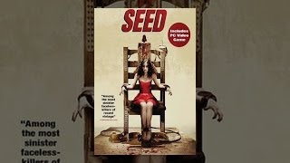 Download Seed Video