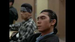Download Stand and Deliver (1988) scene Video