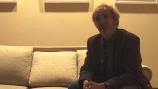 Download FIFIB 2015 - Arnaud Desplechin Video