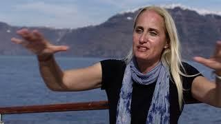Download Lost Worlds of The Mediterranean Video