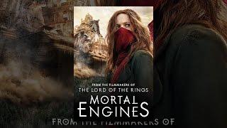Download Mortal Engines Video