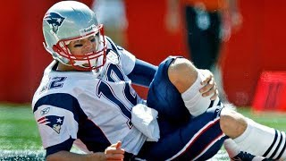 Download Tom Brady MISSING AFC Championship vs Jags Due to INJURY!!? Video