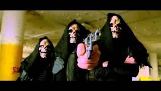 Download Horrible Bosses 2 Video