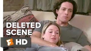 Download Bridget Jones's Diary Deleted Scene - The Perfect Relationship? (2001) - Renée Zellweger Movie HD Video