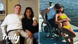 Download Our Interabled Love Life | TRULY Video