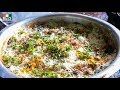 Download Hyderabadi Chicken Dum Biryani Step by Step | RAMZAN RECIPES FOR IFTAR Video