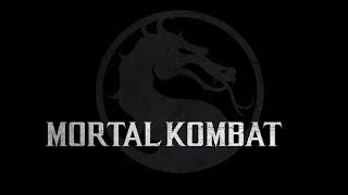 Download Mortal Kombat X Top 10 Funniest Brutalities Video