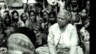 Download Muhammad Yunus - Banker to the Poor Video