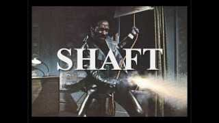 Download Isaac Hayes - Theme From Shaft (1971) Video