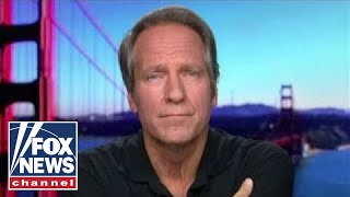 Download Mike Rowe's take: Man-babies and Starbucks 'shelters' Video