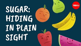 Download Sugar: Hiding in plain sight - Robert Lustig Video