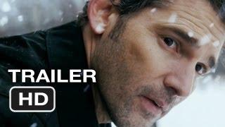Download Deadfall Official Trailer #1 (2012) - Eric Bana Movie HD Video