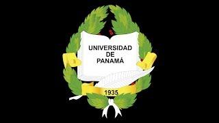 Download Encuentro de Escritores Universitarios Video