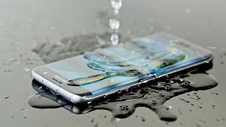 Download Top 4 điện thoại chống nước giá rẻ đáng mua nhất Video