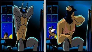 Download FUNNY SUPERHERO COMICS - Marvel & DC Superheroes - 3. Video