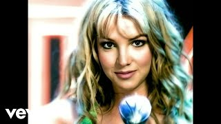 Download Britney Spears - (You Drive Me) Crazy Video