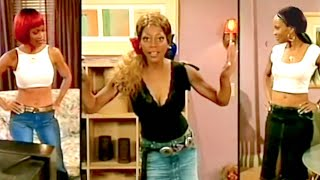 Download MADtv - Top 10 Parody Clips Video