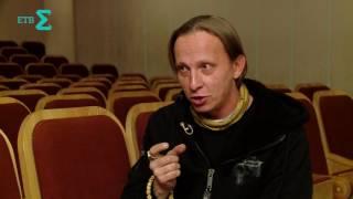 Download Гости Екатеринбурга. Иван Охлобыстин Video