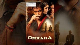 Download Omkara Video