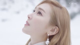Download JESSICA (제시카) - WONDERLAND Official Music Video Video