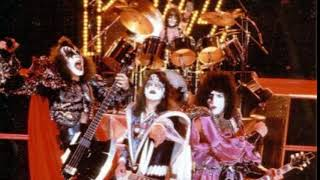 Download Paul Stanley on the downfall of KISS during the Dynasty tour Video