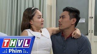 Download THVL | Những nàng bầu hành động - Tập 1[2]: Lam mừng rỡ khi được bác sĩ thông báo mình đã có thai Video